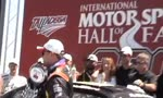 VIDEO: Hessert takes Talladega
