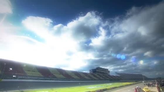 VIDEO: 2014 Season-In-Review