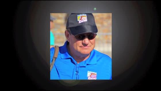 VIDEO: Ken Schrader Career Feature