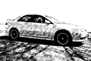 Mazda6tech3