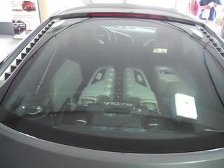 Porsche Panamera 004