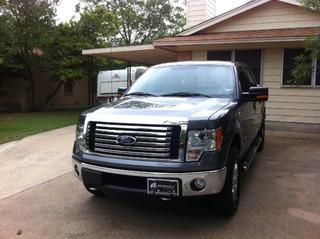 Truck2 Jpg