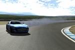 Mazda Raceway Laguna Seca 1