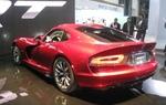 Ny Auto Show 2012 010