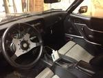 Capri Rs Turbo 2