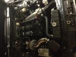 Capri Rs Turbo 3