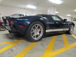 FORD GT!