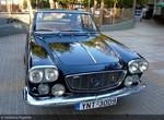 Lancia1 5