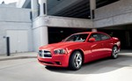 2011 Dodge Charger 1 Cd Gallery
