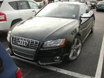 2010-12 Audi S5