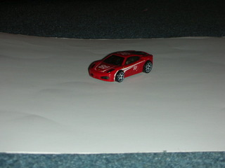 Hotwheels And Matchbox Cars 001