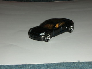 Hotwheels And Matchbox Cars 002