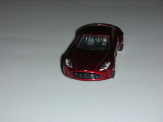 Hotwheels And Matchbox Cars 006