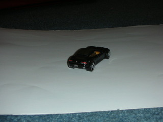 Hotwheels And Matchbox Cars 008