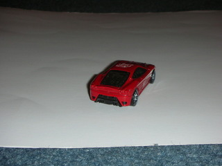 Hotwheels And Matchbox Cars 009