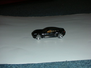 Hotwheels And Matchbox Cars 010