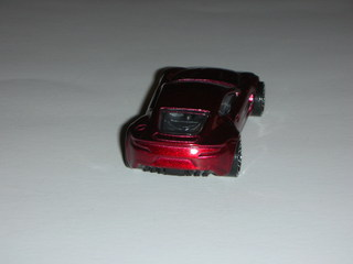 Hotwheels And Matchbox Cars 023