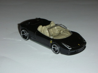 Hotwheels And Matchbox Cars 028