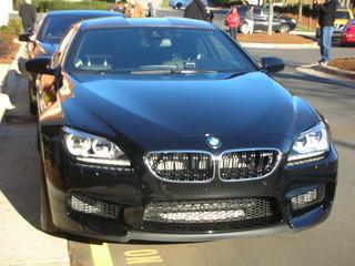 Cars And Coffee 2 2 13 005