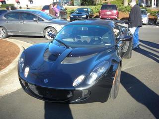 Cars And Coffee 2 2 13 028