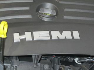 moded 2013 Jeep Wrangler 5.7 Hemi V8