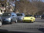 Car Spottings 2 25 13 002