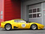 Ferrari 365 Gt4 Bb Competizione 5