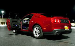 Mustangcandd3