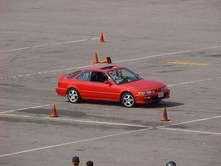 Auto X 10 3 99 Mark 06