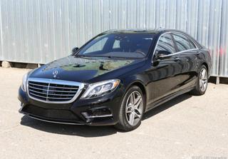 35826086   2014 Mercedes Benz S550 9172 620x433