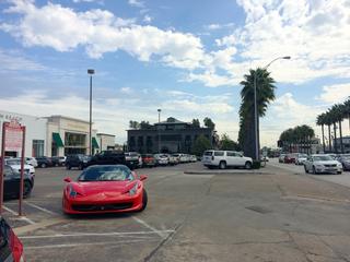 Cd Ferrari