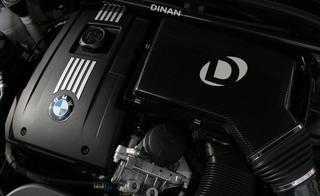 Dinan 335 I 29