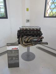 Img 2640