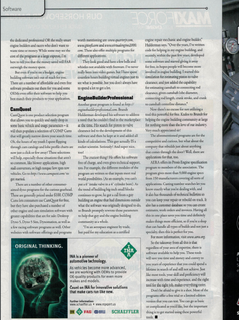 Engine Builder Magazine Article