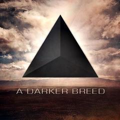 ADarkerBreed