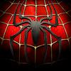 Spider D