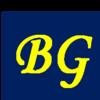 BobbleHeadGuru