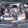 GT500SC G.
