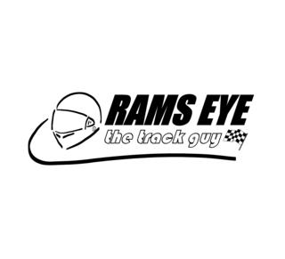 The Ram's Eye