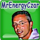 MrEnergyCzar