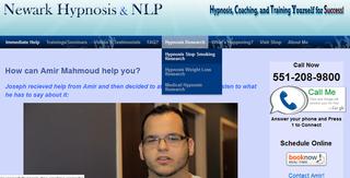 newarkhypnosis