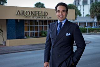 Miami Lawyer