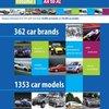 all-car-brands.