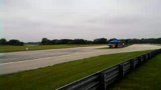 Track Day 2 @ Autobahn Joliet, IL