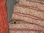 Dash Hiding From Lu Lu 001