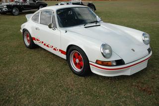 73 Porsche 911 Carrera Rs Cpe Dv 06 Pbi 02
