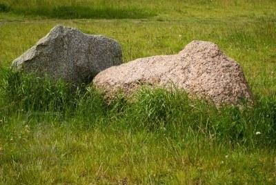 5029257 Two Rocks