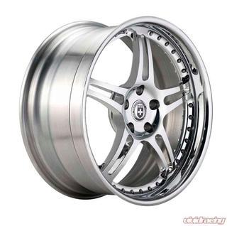 Hre547rwheel