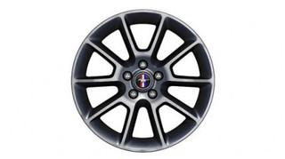 18inch Sterling Mc Awheel 430x240
