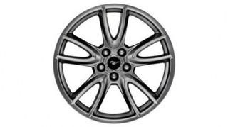 19inch Dark Stainless Prem Paintedwheel 430x241